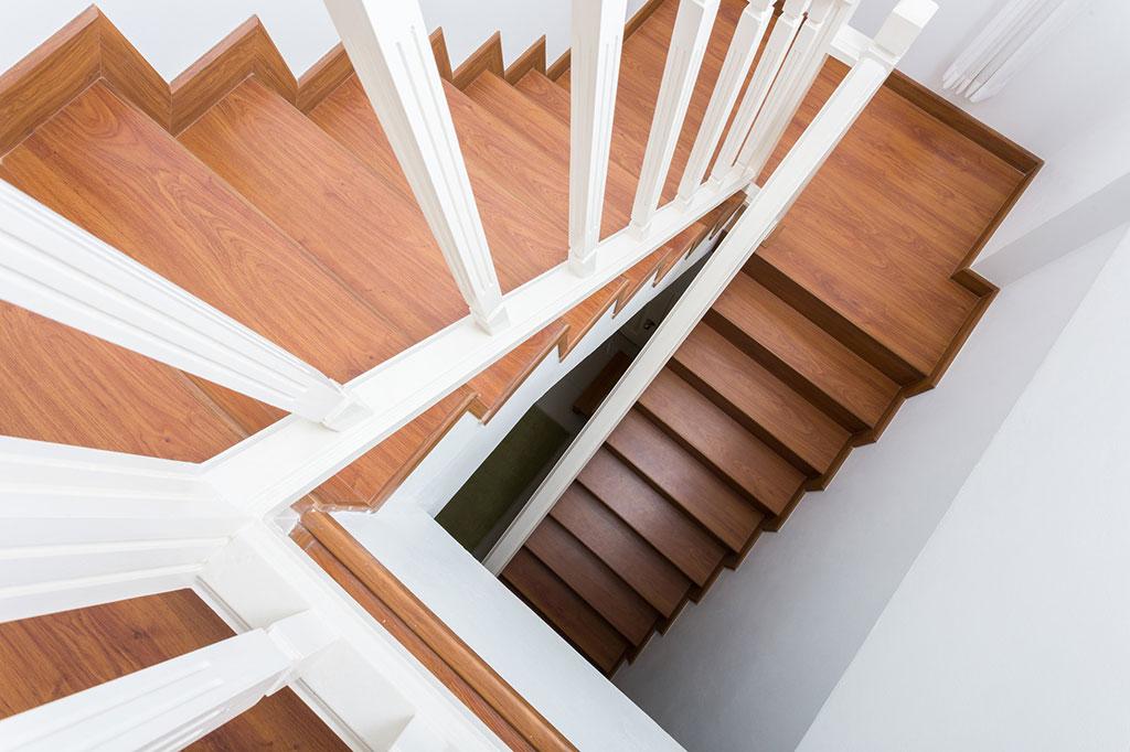 treppen aus polen konzipiert f r innen und au en. Black Bedroom Furniture Sets. Home Design Ideas
